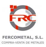 Fercometal