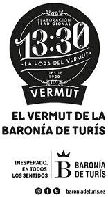Baronia de Turis